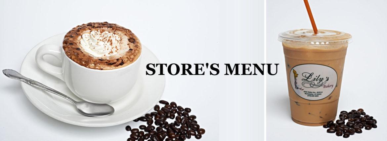 store-menu